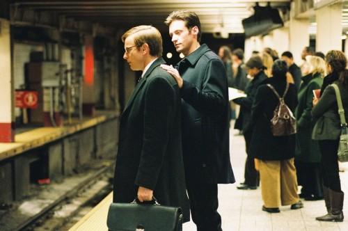 Imagem 2 do filme A Lista - Você Está Livre Hoje?
