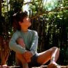 Imagem 1 do filme Meu Pé de Laranja Lima