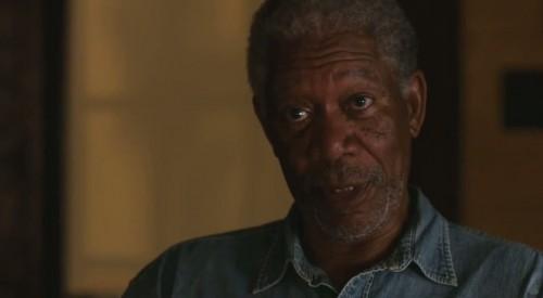 Imagem 1 do filme O Reencontro