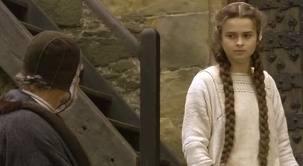Imagem 3 do filme Hamlet