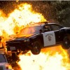Imagem 1 do filme Need For Speed - O Filme