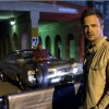 Imagem 9 do filme Need for Speed - O Filme