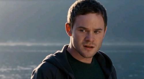 Imagem 3 do filme Pânico na Ilha