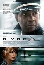 Poster do filme O Voo