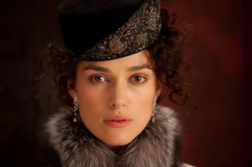 Imagem 3 do filme Anna Karenina