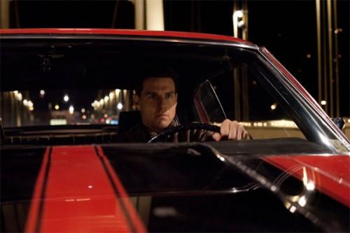 Imagem 3 do filme Jack Reacher – O Último Tiro