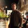 Imagem 2 do filme Jack Reacher – O Último Tiro