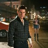 Imagem 3 do filme Jack Reacher – O Último Tiro