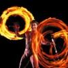 Imagem 12 do filme Cirque du Soleil - Outros Mundos 3D