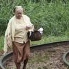 Imagem 1 do filme Histórias que Só Existem Quando Lembradas
