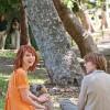 Imagem 1 do filme Ruby Sparks – A Namorada Perfeita
