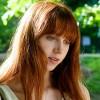 Imagem 14 do filme Ruby Sparks – A Namorada Perfeita