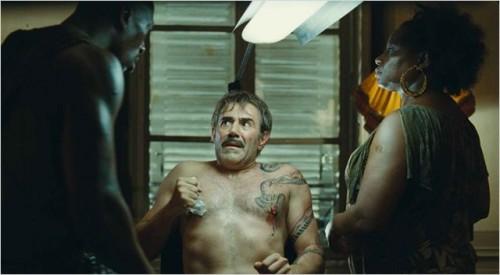 Imagem 3 do filme Aprendiz de Gigolô