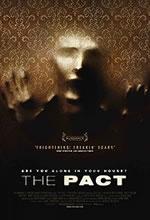 Poster do filme Pesadelos do Passado