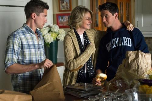 Imagem 1 do filme O Casamento do Ano
