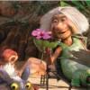 Imagem 4 do filme Os Croods