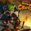 Imagem 10 do filme Os Croods