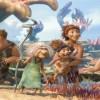Imagem 23 do filme Os Croods