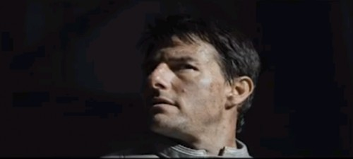 Imagem 4 do filme Oblivion
