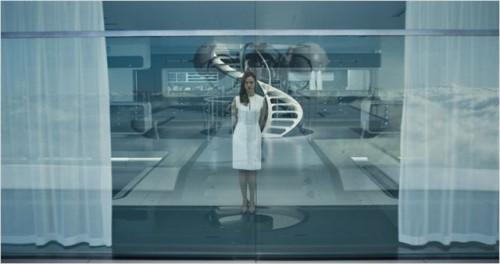 Imagem 5 do filme Oblivion