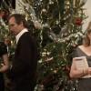 Imagem 1 do filme Um Conto de Natal