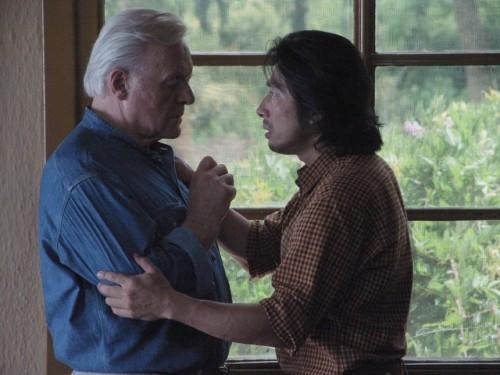 Imagem 5 do filme Em Busca do Amor