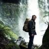 Imagem 2 do filme O Caçador
