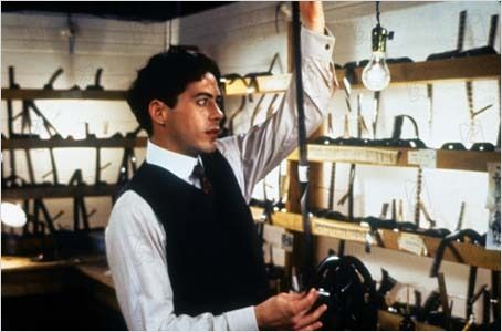 Imagem 2 do filme Chaplin