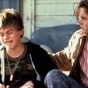 Imagem 1 do filme Gilbert Grape - Aprendiz de Um Sonhador