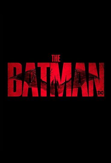 Poster do filme Batman