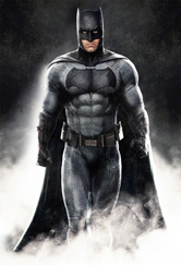 Assistir The Batman 2019 Torrent Dublado 720p 1080p Online