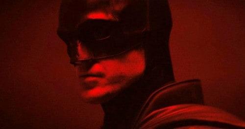 Imagem 1 do filme Batman