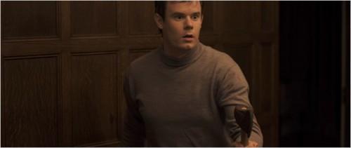 Imagem 5 do filme Você É o Próximo
