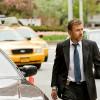 Imagem 2 do filme A Negociação