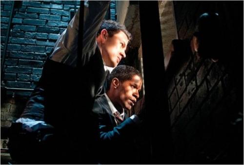 Imagem 2 do filme O Ataque