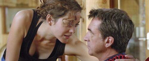 Imagem 5 do filme Até a Eternidade