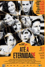 Poster do filme Até a Eternidade
