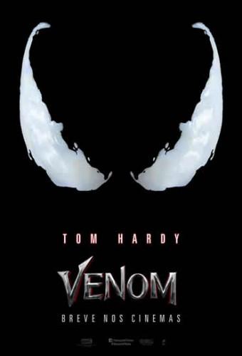 Imagem 2 do filme Venom