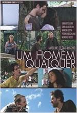 Poster do filme Um Homem Qualquer