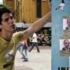 Imagem 3 do filme Um Homem Qualquer