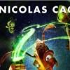 Imagem 5 do filme Lucas - Um Intruso no Formigueiro