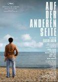 Poster do filme Do Outro Lado