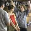 Imagem 3 do filme Adaptação