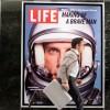 Imagem 5 do filme A Vida Secreta de Walter Mitty