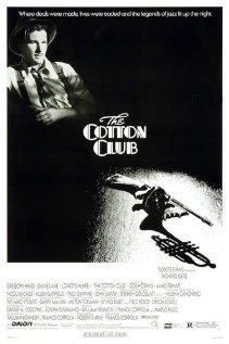 Poster do filme Cotton Club