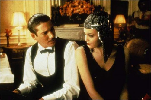 Imagem 2 do filme Cotton Club