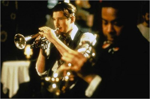 Imagem 3 do filme Cotton Club