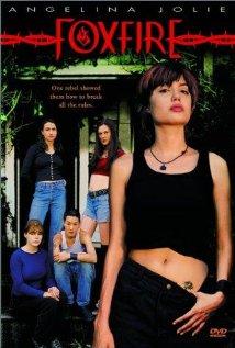 Poster do filme Rebeldes