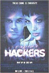 Imagem 5 do filme Hackers - Piratas de Computador
