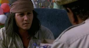 Imagem 3 do filme O Bravo